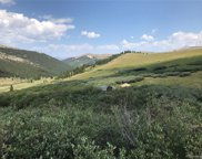 8803 County Road 7, Leadville image
