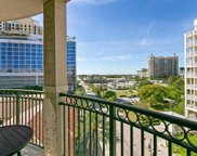 600 S Dixie Highway Unit #729, West Palm Beach image