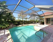14600 Old Hickory BLVD, Fort Myers image