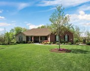 6887 Bunnell Hill  Road, Clearcreek Twp. image