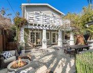 820     Milwood Avenue, Venice image