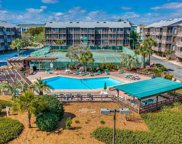 212 N 2nd Ave. N Unit 264, North Myrtle Beach image