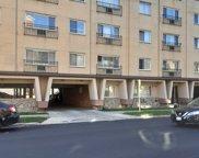 2920 N Harlem Avenue Unit #5G, Elmwood Park image