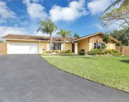 11391 Sw 122nd St, Miami image