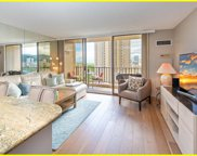 411 Hobron Lane Unit 2110, Honolulu image