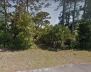 110 Poinciana Rd, Edgewater image
