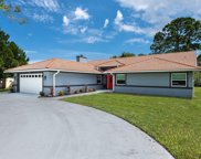 55 Forest Hill Drive, Palm Coast image