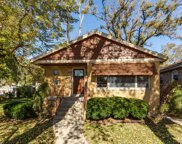 3834 W 65Th Place, Chicago image
