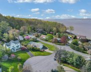 10 Country Club N Lane, Briarcliff Manor image