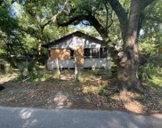 145 WILLOW BRANCH AVE, Jacksonville image