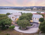 185 Shimmering Shore Ct, Spring Branch image