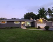 38W641 Hilltop Drive, St. Charles image
