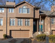 3 Lakeview Drive, Old Tappan image