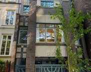 1239 N State Parkway Unit #2, Chicago image