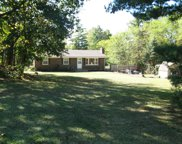 2555 Toddy  Place, Lawrenceburg image