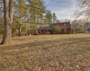 24 Spring Hill  Road, Woodstock image