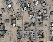15482 S Moon Valley Road Unit #930, Arizona City image
