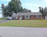 12 Stanger Road, Hopewell Township image