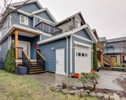 40137 Government Road Unit 4, Squamish image
