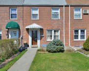 166-51 22  Avenue, Whitestone image