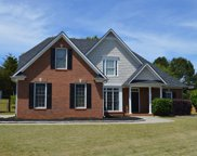 34 Colonial, Cartersville image