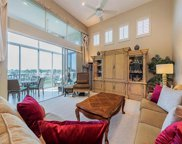 1530 Clermont Dr Unit G-403, Naples image