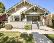 56 Cleaves Ave, San Jose image