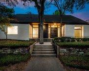 9766 Maplehill Drive, Dallas image