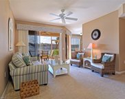 10025 Sky View Way Unit 1106, Fort Myers image
