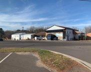 461 Highway 63, Shell Lake image