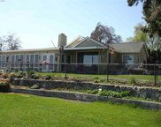 224105 E Donelson Road, Kennewick image