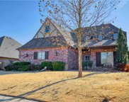 508 Idabel Bridge Circle, Edmond image