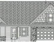 1735 Lovell Landing Lane, Knoxville image
