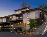 860 Vista Dr, Redwood City image