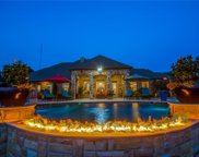 7575 County Road 201, McKinney image