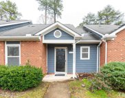 102 Pine Forest Trail, Knightdale image