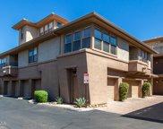 19777 N 76th Street Unit #2255, Scottsdale image