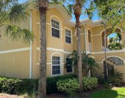 1083 Winding Pines  Circle Unit 202, Cape Coral image