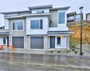 2045 Stagecoach Drive Unit 103, Kamloops image