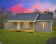 29203 Raccoon Ford Rd  Road, Burr Hill image