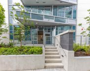 5033 Cambie Street Unit 111, Vancouver image