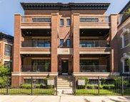 1108 W Webster Avenue Unit #1W, Chicago image