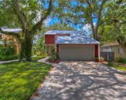 2907 W Trilby Avenue, Tampa image