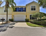 3430 Heards Ferry Drive, Tampa image