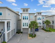 600 48th Ave. S Unit 203, North Myrtle Beach image