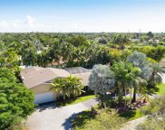 13945 Sw 82nd Ave, Palmetto Bay image