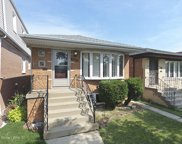 6716 West 63Rd Street, Chicago image