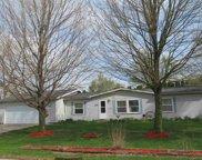 195 Maple Street, Millersburg image