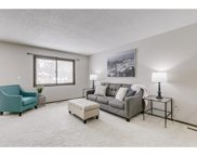7522 Zinnia Way, Maple Grove image