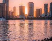 50 Biscayne Blvd Unit #3708, Miami image